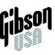 Logo de Gibson