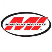 Musicians Institute