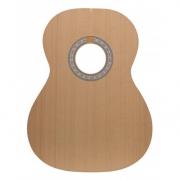 Tapa de guitarra