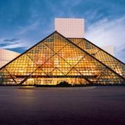 Salón de la Fama del Rock & Roll