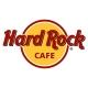Hard Rock Café Logo