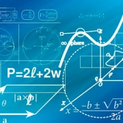 Fórmulas de acordes