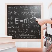 Fórmulas de escalas